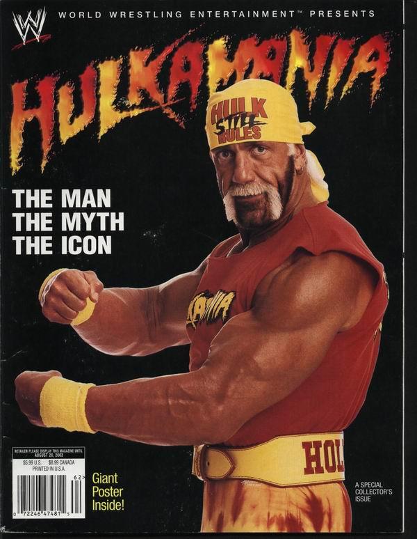 صور المصارع hulk hogan 1.jpg