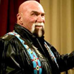 http://www.wrestlingzone.ru/images/bgraham.jpg
