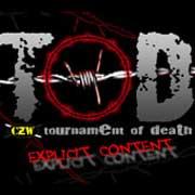 CZW (2 match's from Tournament of Death II) [Одни из самых жестоких матчей] [2003, Рестлинг, TVRip]
